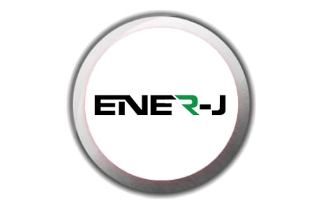Ener-J