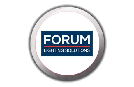 Forum Lighting