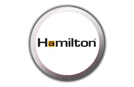 Hamilton LiteStat