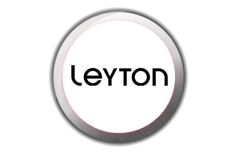 Leyton Lighting