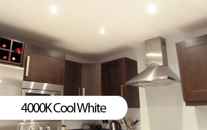 cool white 4000k example