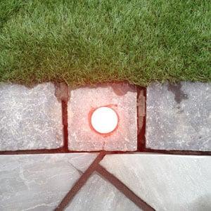 ground light wiring connectors 3