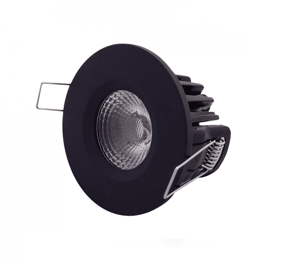 https://media.downlights.co.uk/catalog/product/e/l/elan10b-3k-bk.jpg