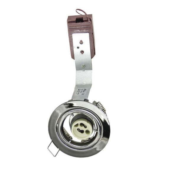 Non Fire Rated Die Cast GU10 Downlights Ansell