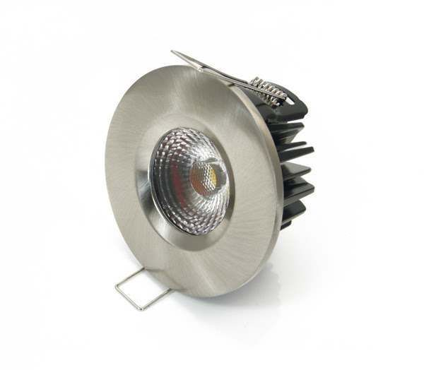 https://media.downlights.co.uk/catalog/product/e/l/elan10.jpg