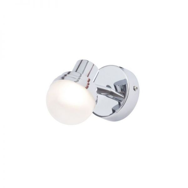 https://media.downlights.co.uk/catalog/product/s/p/spa-31732-chr.jpg