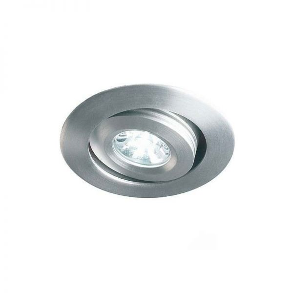 Collingwood Lighting DL120NW Miniature LED Downlight
