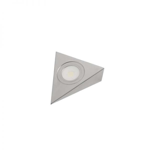 https://media.downlights.co.uk/catalog/product/t/r/trc-ss-w_2.jpg