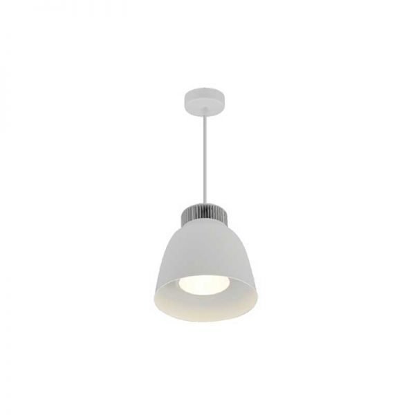 Ansell Decco LED Pendant Light