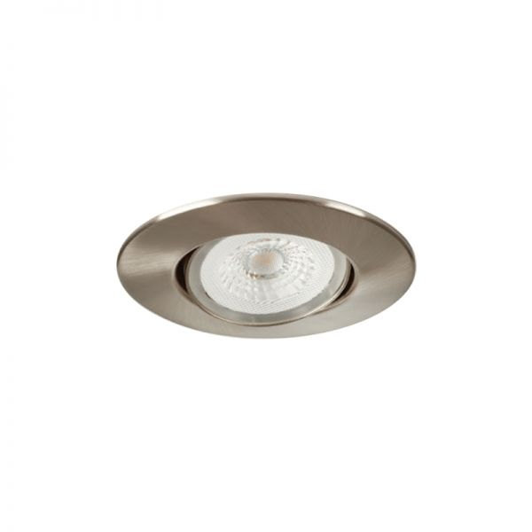 Collingwood Lighting DL490BS5530 LED Downlight
