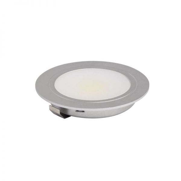 https://media.downlights.co.uk/catalog/product/l/e/leyton-cob-3w-led-downlight_1_1.jpg