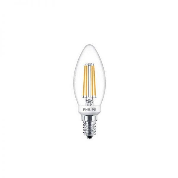Philips Lighting 929001332*02 LED Candle
