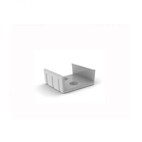 SLW8 Mounting Clip