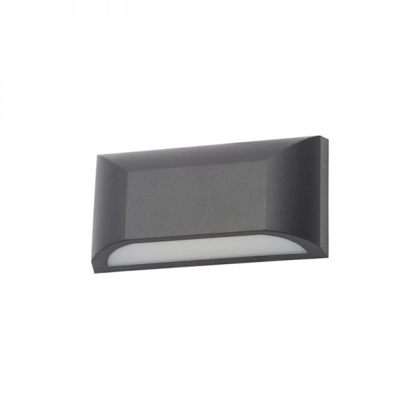 https://media.downlights.co.uk/catalog/product/p/o/poole.jpg