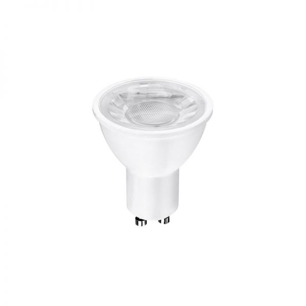 Aurora Enlite Ice 5W = 50W GU10 LED Dimmable Optional