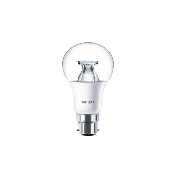 Philips LED Lamp 929001184402