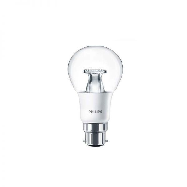 Philips LED Lamp 929001200502