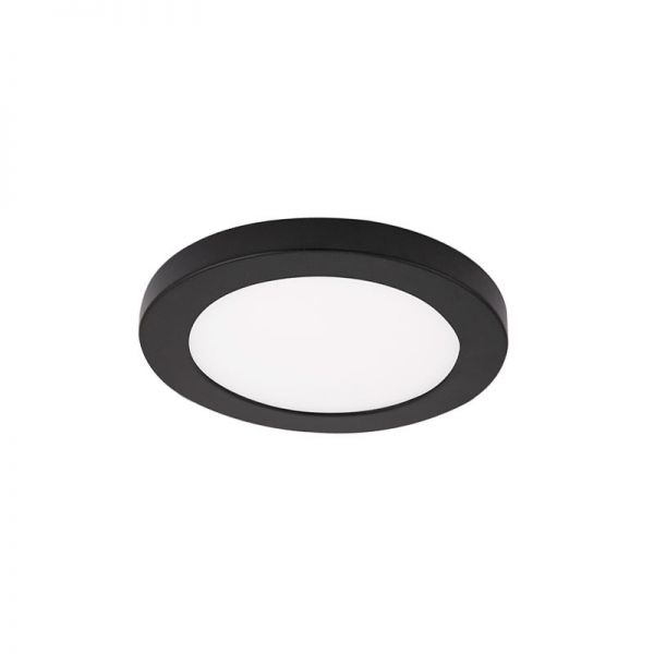 https://media.downlights.co.uk/catalog/product/o/v/ovbz6412bk.jpg