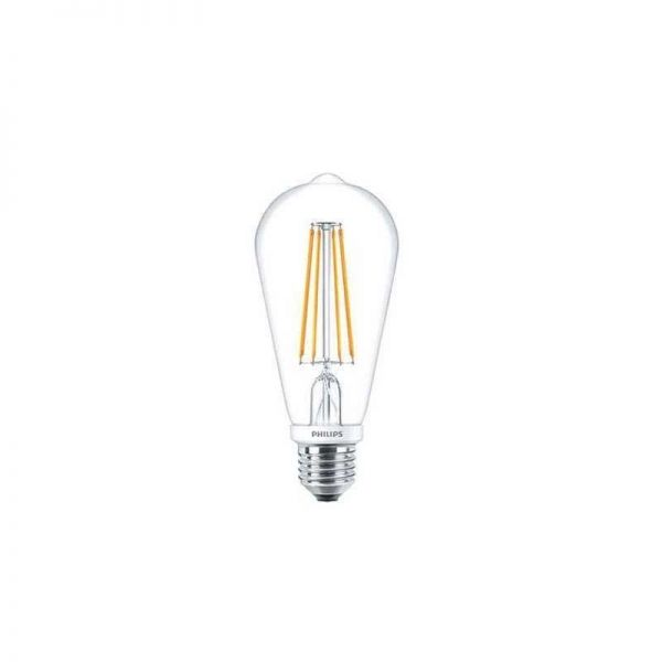 Philips Lighting 929001228602 LED Light Bulb