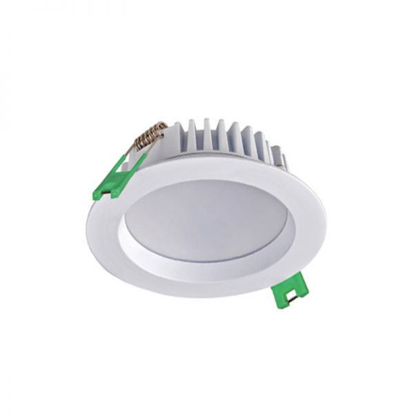 Centorio downlight CCT