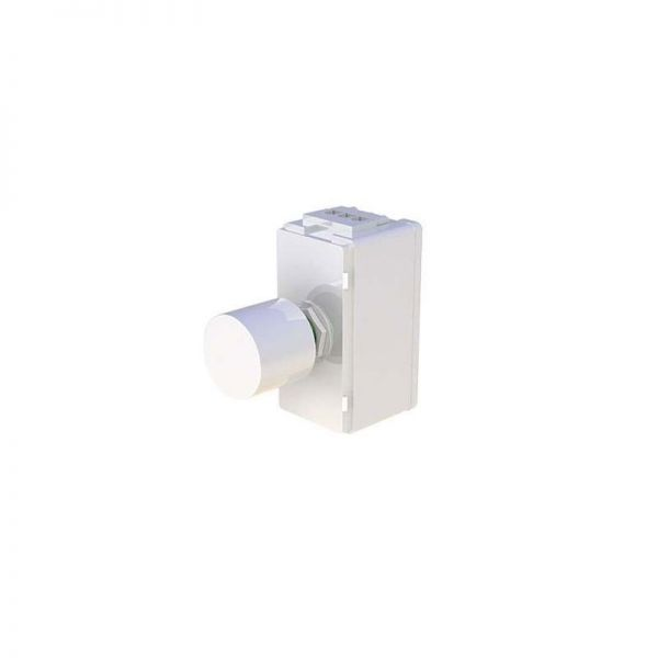 Dimmer Switch Module For Ansell Orbio