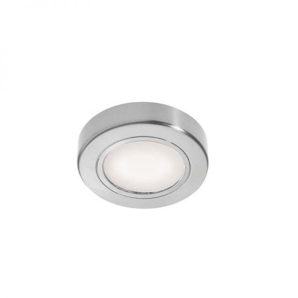 https://media.downlights.co.uk/catalog/product/d/l/dlksm-ss-w_2.jpg