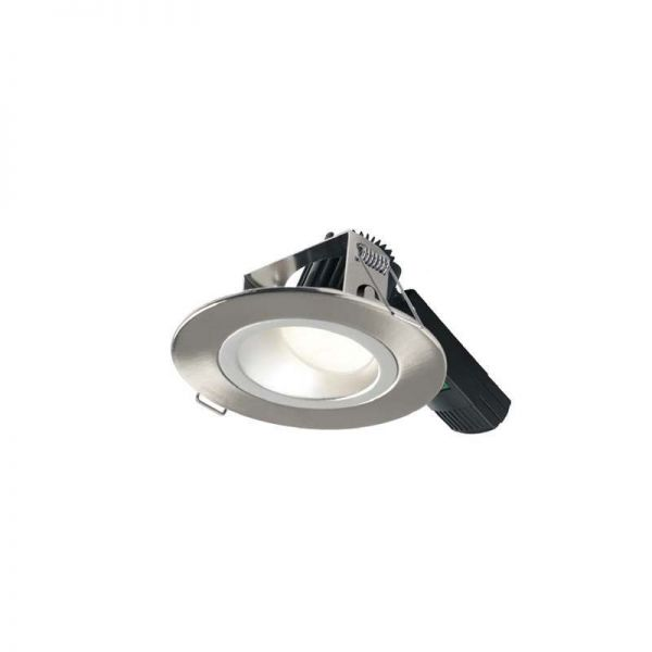 Collingwood Lighting DL291BSNW LED Downlight