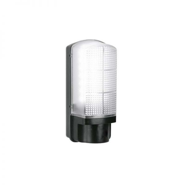 Security LED Bulkhead Light Aurora UtiliteX
