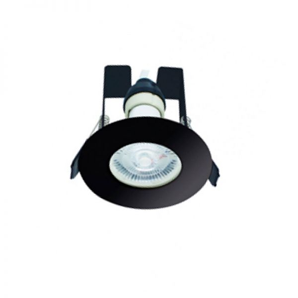 https://media.downlights.co.uk/catalog/product/i/n/integral-evofire-fire-insulation-coverable.jpg