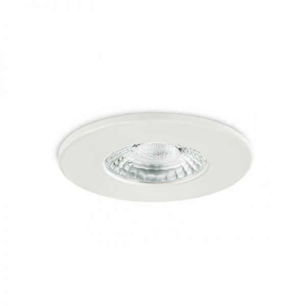 Collingwood Lighting CWFRC00* GU10 Downlight