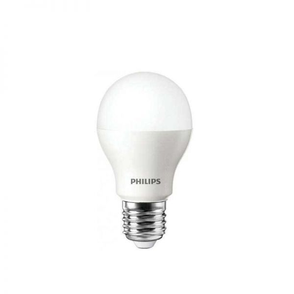 Philips 8W CLED8WBULBE27 929001234302