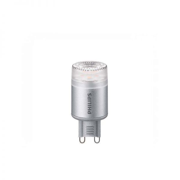 Dimmable G9 LED Bulb Philips
