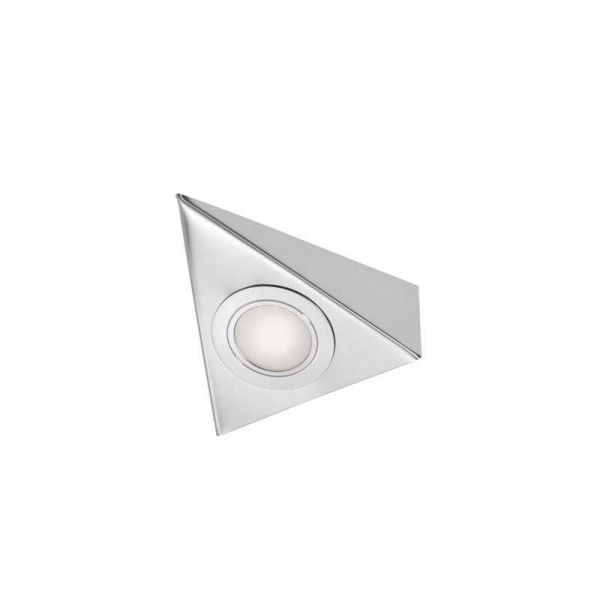 https://media.downlights.co.uk/catalog/product/t/r/trk-ss-w_2_1.jpg