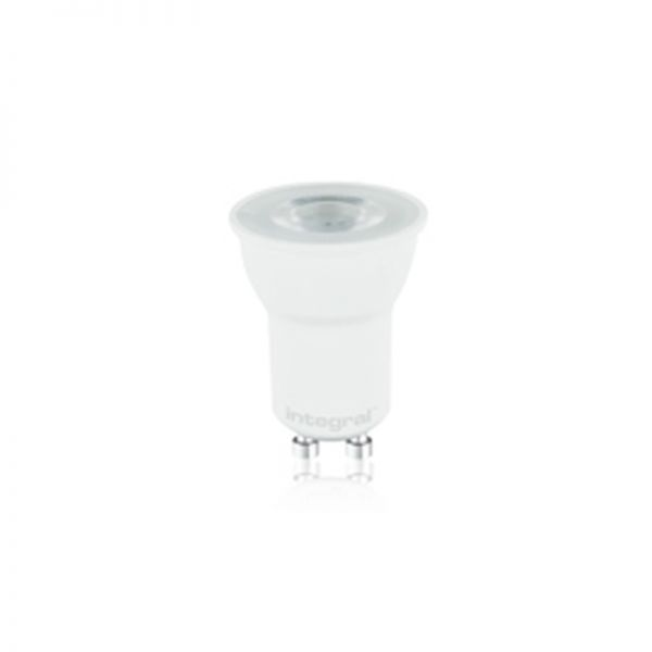 Integral MR11 LED GU10 3.6W 4000K Dimmable