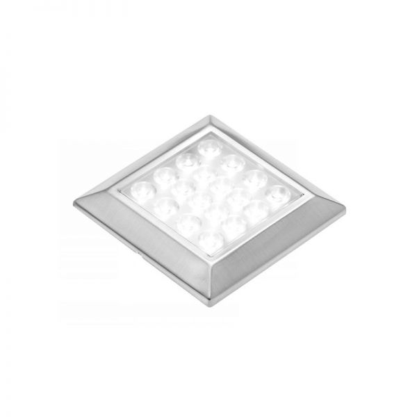 https://media.downlights.co.uk/catalog/product/s/q/sq12-led-w-ss_1_1.jpg