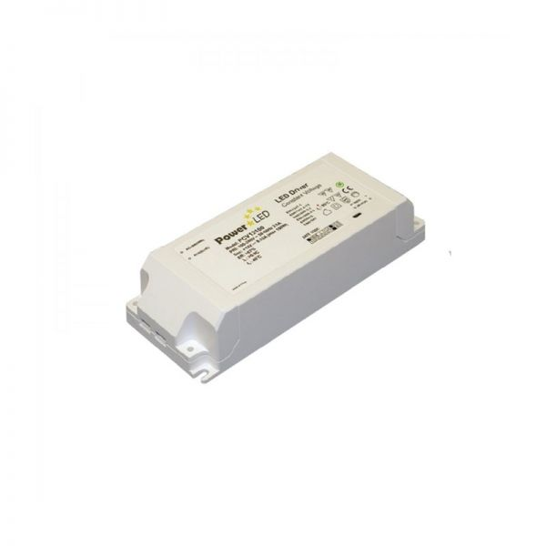 PowerLED LED Drivers
