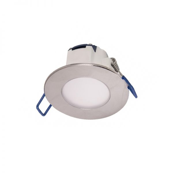 https://media.downlights.co.uk/catalog/product/c/l/click-inceptor-pico-chrome-downlight.jpg