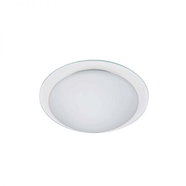https://media.downlights.co.uk/catalog/product/s/p/spa-as-2831-c.jpg