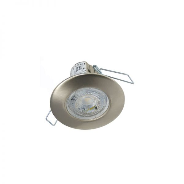 Collingwood Lighting DLT388BS5530 LED Downlight