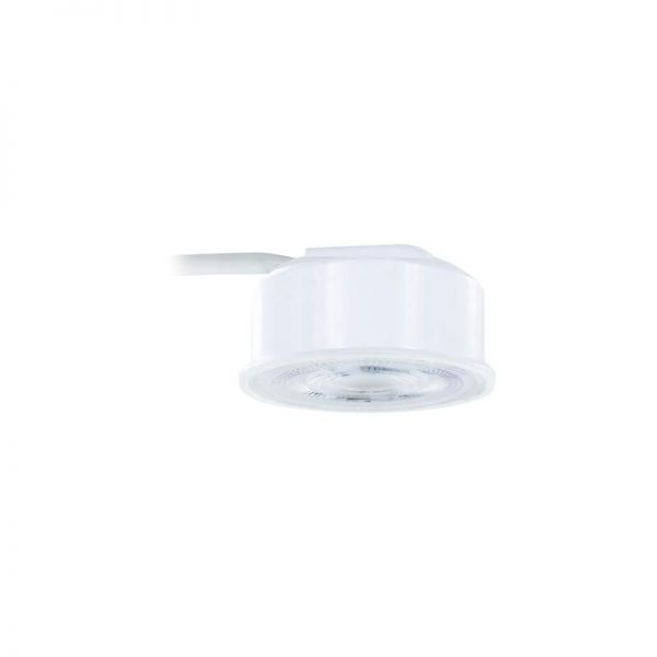 Dimmable LED Module Without Junction Box Integral EvoFire