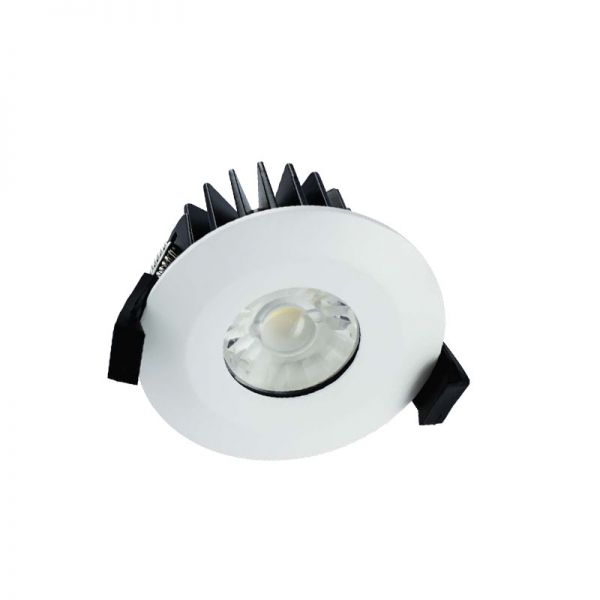 https://media.downlights.co.uk/catalog/product/i/n/integral-compact-white-fire-rated-downlight.jpg