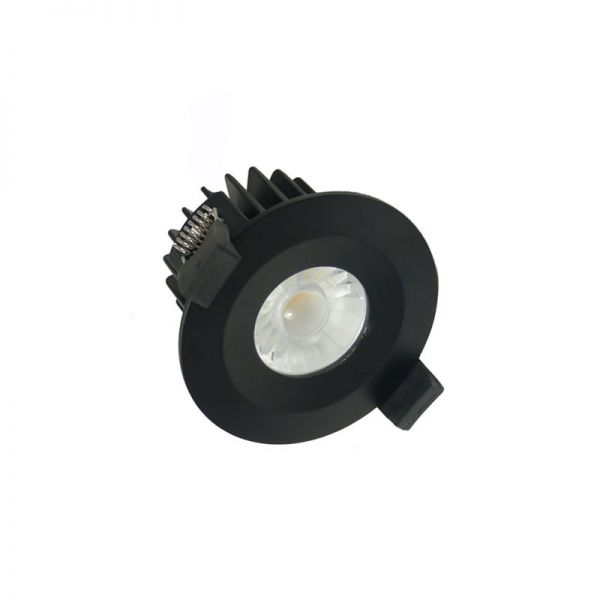 https://media.downlights.co.uk/catalog/product/i/l/ildlfr70b001_dlfr70b005.jpg