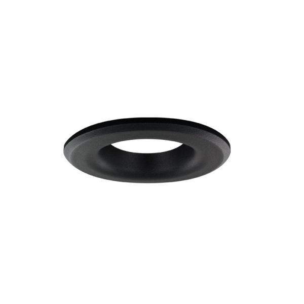 https://media.downlights.co.uk/catalog/product/b/l/black-bezel_2.jpg