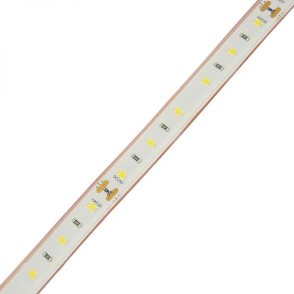 Outdoor LED Strip Tape IP68 Priced Per Metre
