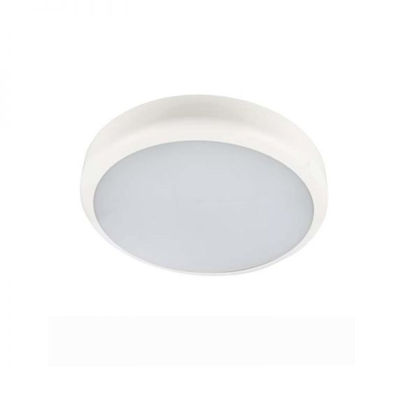 https://media.downlights.co.uk/catalog/product/f/o/forum-polo-2d-led-fitting.jpg