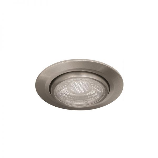 https://media.downlights.co.uk/catalog/product/m/a/malmbergs-md-13-white_3.jpg