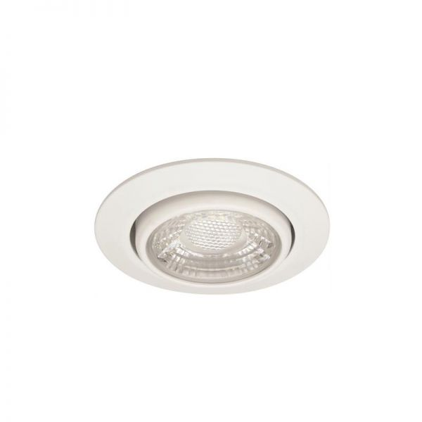 https://media.downlights.co.uk/catalog/product/m/a/malmbergs-md-13-white_1.jpg
