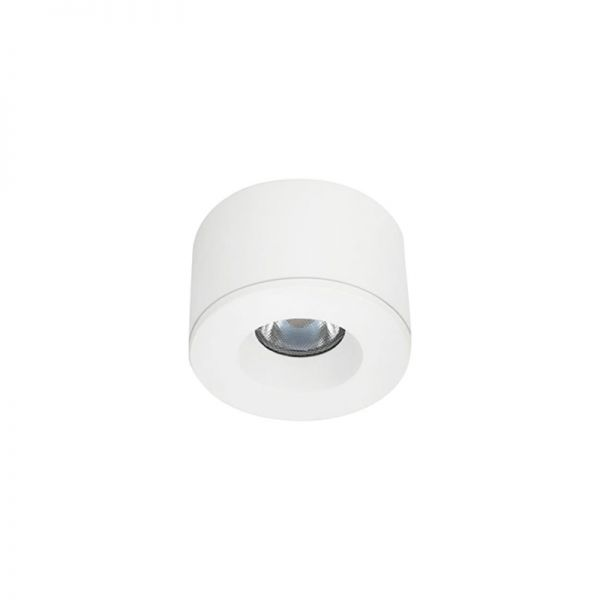 https://media.downlights.co.uk/catalog/product/m/a/malmbergs-mini-puck-md-29-white.jpg
