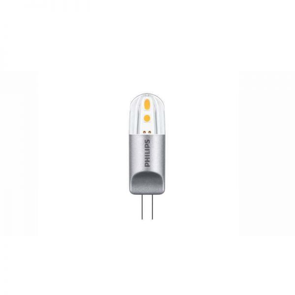 G4 LED 2W = 20W Dimmable Philips
