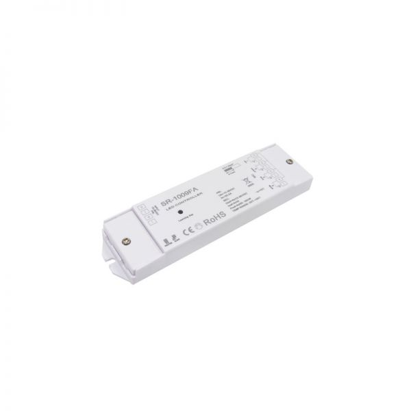 Receiver For Single or Multi Zone Control RF CC 350ma